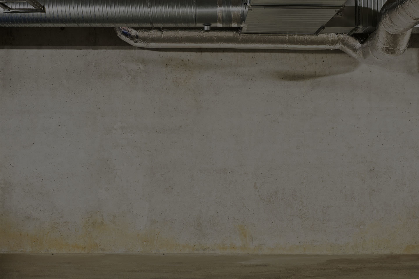 The Basic Waterproofing Co. - water remediation and structural repair solutions
