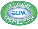 The Basic Waterproofing Co. - Lead-Safe Certification